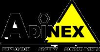 Adinex